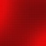 ریمل ابرو، آموزش روش استفاده + معرفی ریمل ابروی خوب