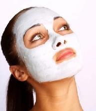 Photo of نکاتی مفید برای سلامت پوست صورت