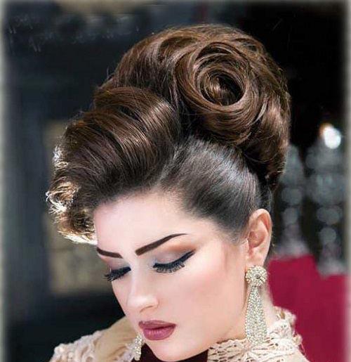 Set-of-bridal-fashion-Shynyvn-model-Photo1