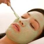 ماسکهایی برای سلامتی پوست