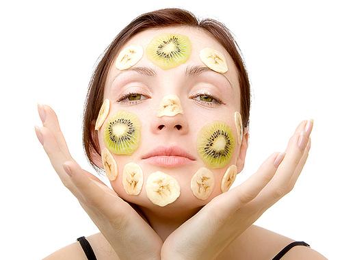Photo of انواع ماسک گیاهی برای زیباتر شدن پوست