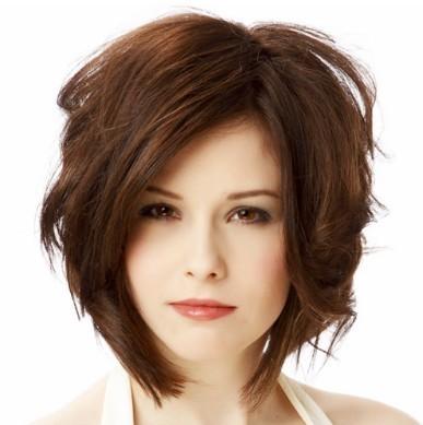 Photo of شش نکته ی طلایی و جالب درباره ی مو