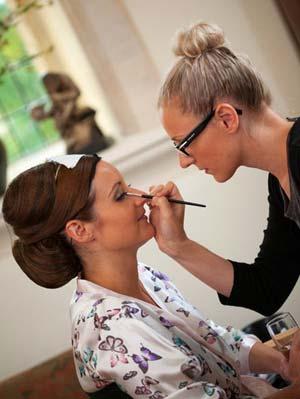 Photo of چک لیستی برای تبدیل شدن به یک عروس زیبا