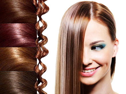 hair_color_types