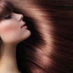 چگونه در مهمانی جذاب ترین مو را داشته باشیم؟