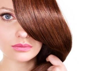 روش هایی برای رفع قرمزی و زردی رنگ مو