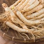 خواص جینسینگ؛ 25 خاصیت جادویی این گیاه شگفت انگیز برای سلامتی