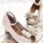 ژورنال جدیدترین مدل کفش بچه گانه دخترانه مجلسی و شیک ۹۸ – ۲۰۱۹