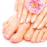 درمان خشکی پوست با 17 راه حل سریع و خانگی