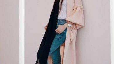 Photo of مدل مانتو کژوال جدید با ۲۱ طراحی شیک و لاکچری